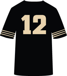 100% authentic c9efe 6ad92 Retired Jerseys - Army West Point Athletics